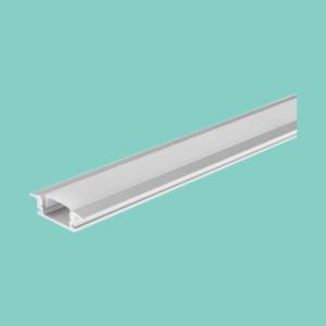 LED Profile | LED Aluminium Extrusion