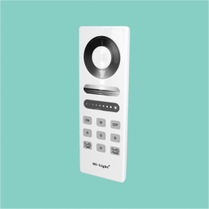 Wireless Remotes