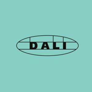 DALI Control