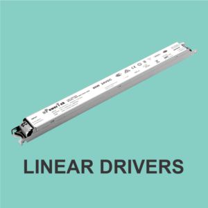 Linear Driver