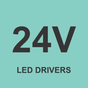 LED Driver 24V