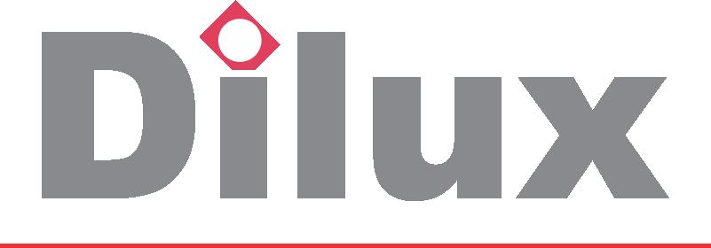 Dilux Logo