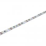 Flexible LED Strip Light | Series 5 | 14.4W/m 12V IP20
