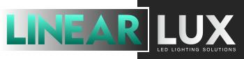 Linear Lux Logo