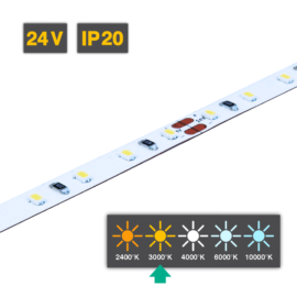 LED Strip light Series 4 3K IP20