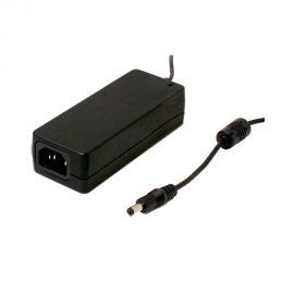 Mean Well GST40 Adaptor Power Supply