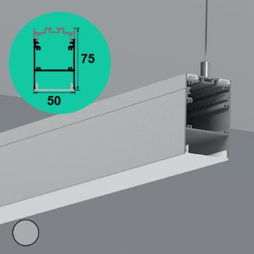 LED Profile – Hanging