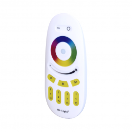 LED RGB Remote Control
