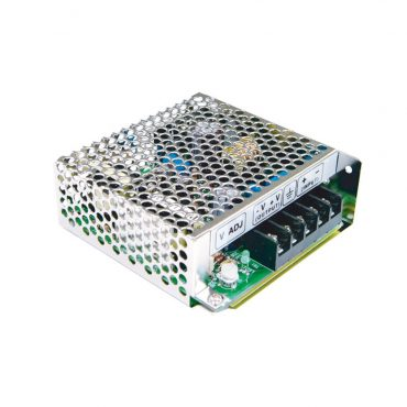 Mean Well SD-25 DC-DC Converter