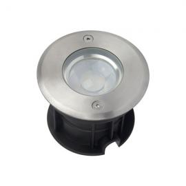 LED Deck Light RGB+CCT 5W