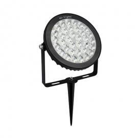LED Garden Light RGB+CCT 15W