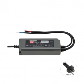 Mean Well PWM-90 Series LED Driver