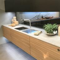 Tenerife Kitchen