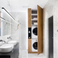Tenerife Bathroom