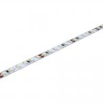 Flexible LED Strip Light | Series 5 | 14.4W/m 24V IP20