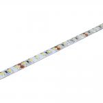 Flexible LED Strip Light | Series 5 | 14.4W/m 24V IP54