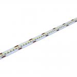 Flexible LED Strip Light | Series 7 | 24W/m 24V IP20