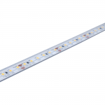 Flexible LED Strip Light | Series 5 | 14.4W/m 24V IP67