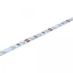 Flexible LED Strip Light | Series 1 | 4.8W/m 12V IP20