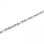 Flexible LED Strip Light | Series 3 | 9.6W/m 12V IP20