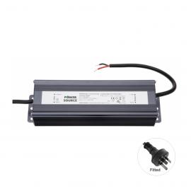 PDV-100 Series Triac Dimmable LED Driver
