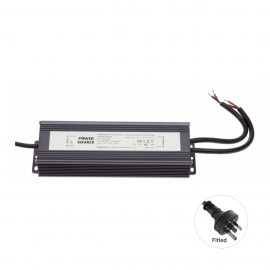 PDV-150 Series Triac Dimmable LED Driver