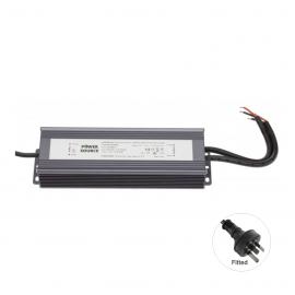 PDV-200 Series Triac Dimmable LED Driver