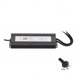 PDV-300 Series Triac Dimmable LED Driver
