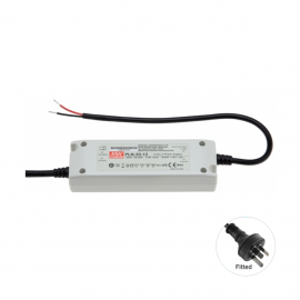 Mean Well PLN-30 Series LED Driver