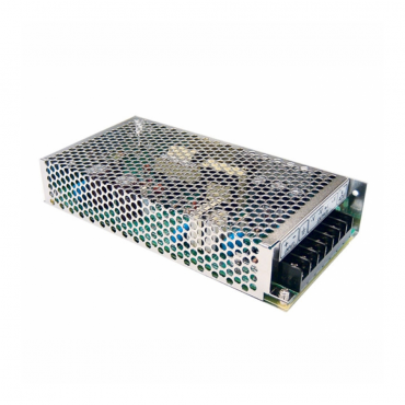 Mean Well SD-100 DC-DC Converter