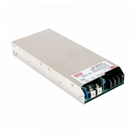 Mean Well SD-1000 DC-DC Converter