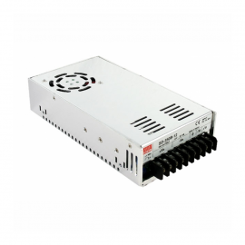 Mean Well SD-350 DC-DC Converter
