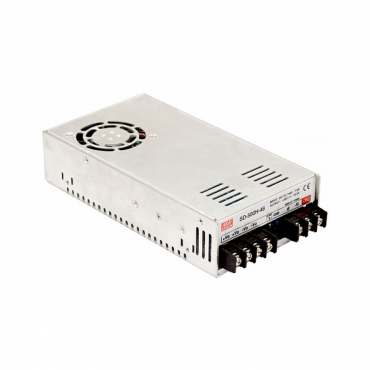 Mean Well SD-500 DC-DC Converter