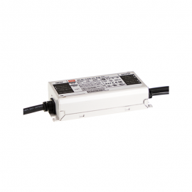 Mean Well XLG-100 Series LED Driver