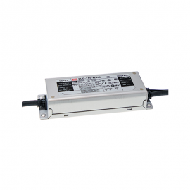 Mean Well XLG-150 Series LED Driver