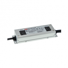 Mean Well XLG-200 Series LED Driver