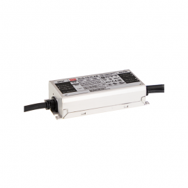 Mean Well XLG-75 Series LED Driver