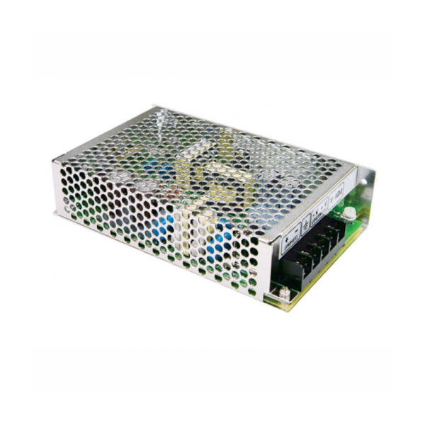 Mean Well SD-50 DC-DC Converter