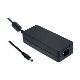 Mean Well GST120 Adaptor Power Supply