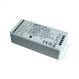 DALI LED Controller 5 Channel