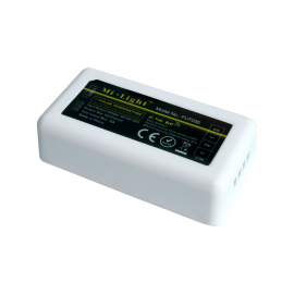 LED Dimmer & CCT Receiver