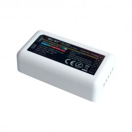 LED RGB, RGBW Receiver