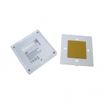 LED Wallplate Double Sided Tape Mount