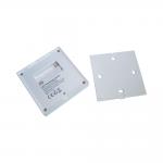 LED Wallplate Screw Mount