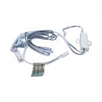 LED Sensor Lead