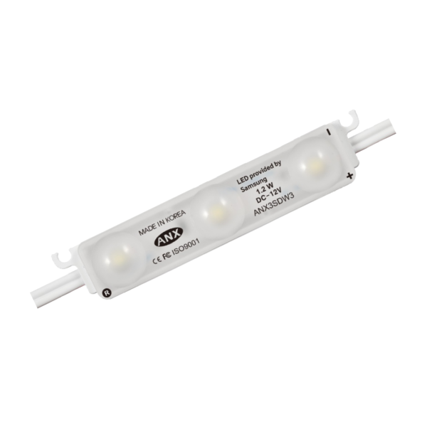 LED Sign Backlight Module