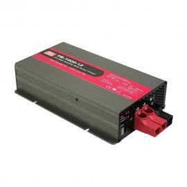 Mean Well PB-1000 Series Battery Charger