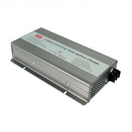 Mean Well PB-300P Series Battery Charger