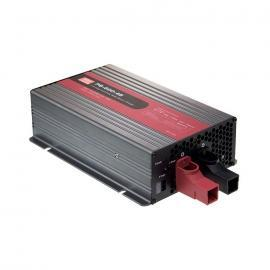 Mean Well PB-600 Series Battery Charger
