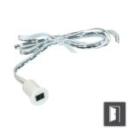 LED Door IR Sensor
